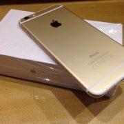iphone7-plus128