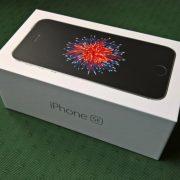 se-iphone