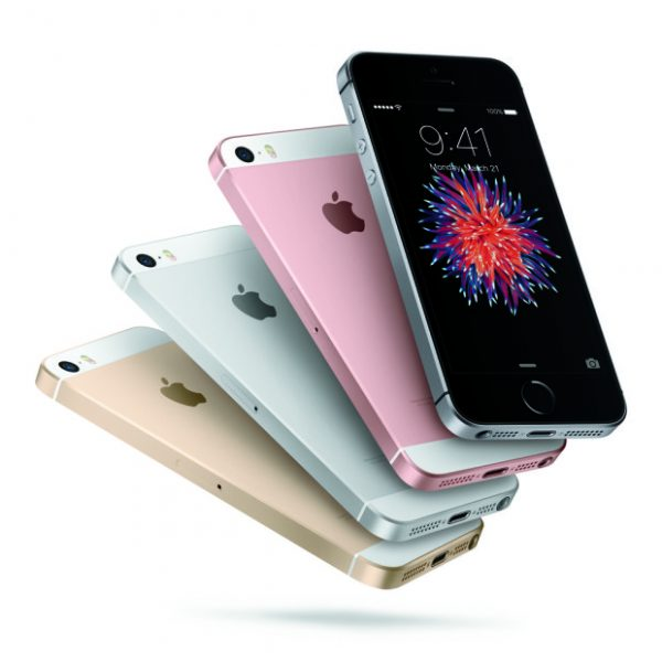 iphone-se_6