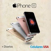 iphoneSE_1