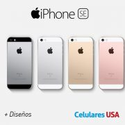 iphoneSE_2