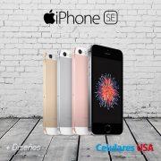 iphoneSE_3