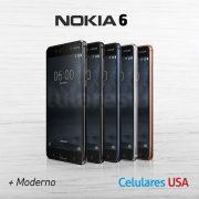 Nokia 6_1 (2)